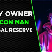 Dirty Esports Owner: Andrew Arbini, the Con Man of Regal Reserve