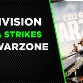 Activision files DMCA take downs and subpoena Reddit – Call of Duty Warzone