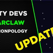 Dirty Devs UPDATE News: Starclaw Developer Apology (Nonpology) over DMCA Abuse