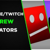 The most recent Anti-Creator actions of YouTube and Twitch – Theft and Apathy